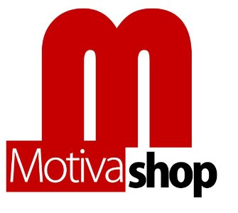 Motivashop - Loja Oficial do Thiago Tombini