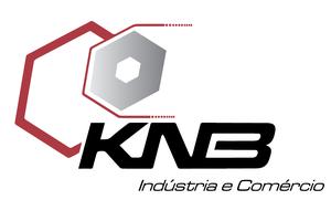 KNB Peças