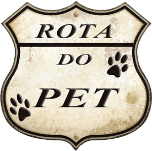 Rota do Pet sua Loja on line