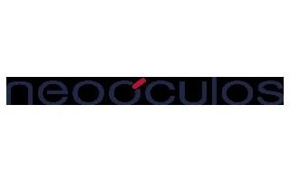 Neoóculos