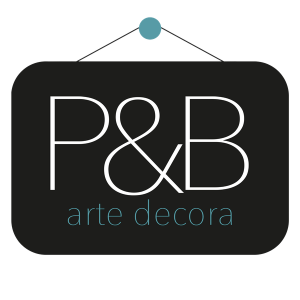 P&B Arte Decora