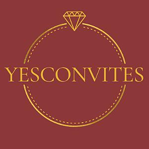 Yesconvites