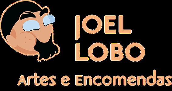 Joel Lobo   loja