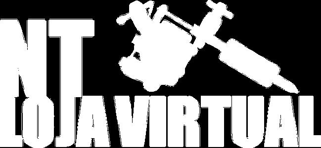 NT Loja Virtual