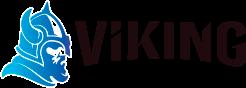 Viking Pcs