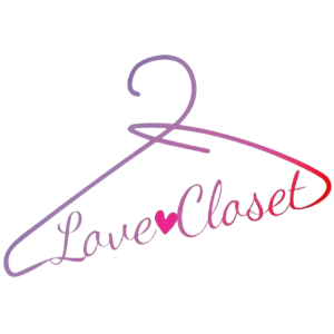 Love Closet