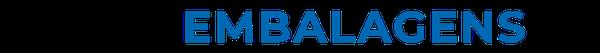 Globe Embalagens V4