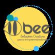 Bee Lojinha