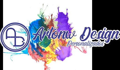 Artonw Design Personalizados