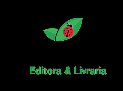 KomBBooK - Livraria Online