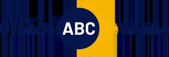 Meu Grande ABC