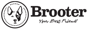 Brooter