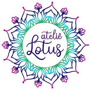 Ateliê Lotus Mandalas