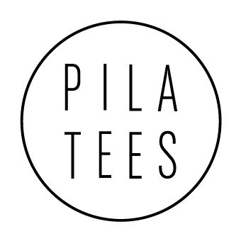 PilaTees Wear