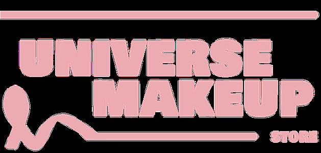 Universe Makeup Store