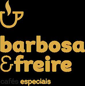 Barbosa & Freire
