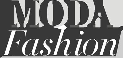 Loja Moda Fashion