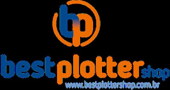 BEST PLOTTER