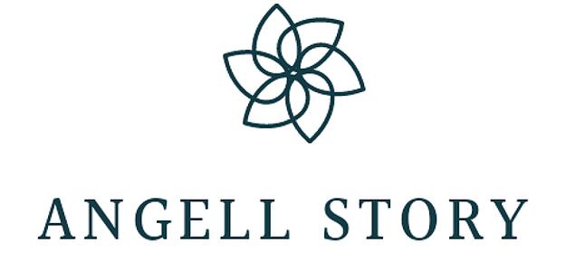 Angell Story