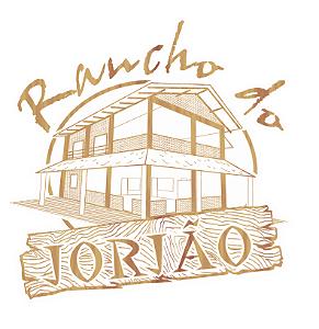Rancho do Jorjão