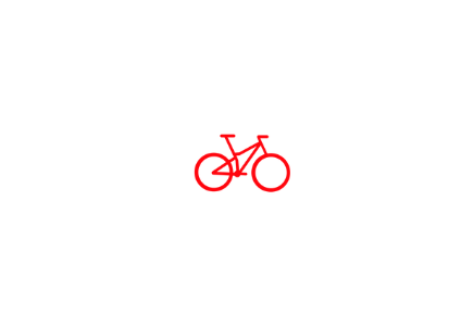Gram Bike