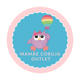 Mamãe Coruja Outlet