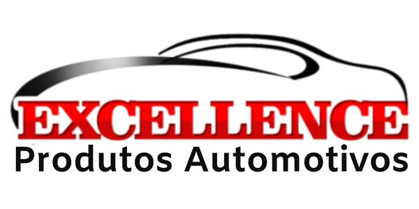 Excellence Produtos Automotivos
