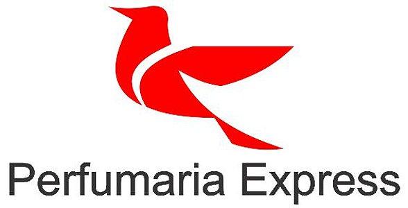 Perfumaria Express - PEX!