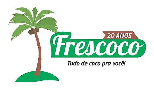 Loja Frescoco - Tudo de Coco pra Você