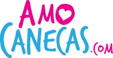 AmoCanecas