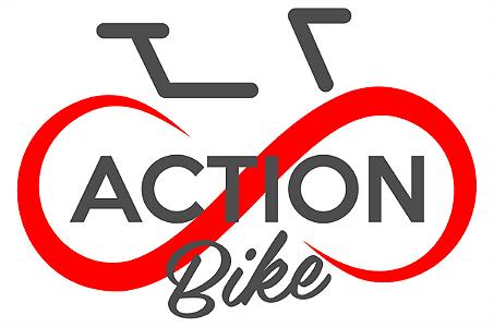 Action Bike