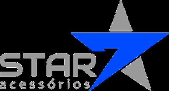 Star7 Acessórios