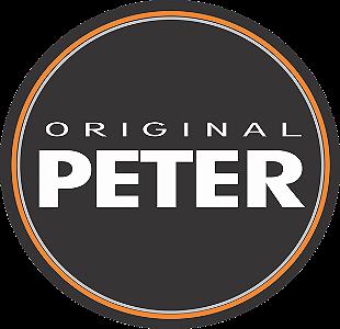Original Peter