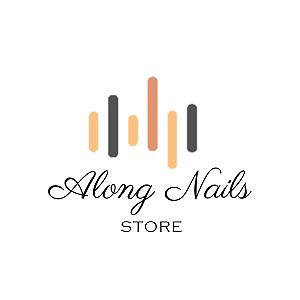 ALONG NAILS STORE