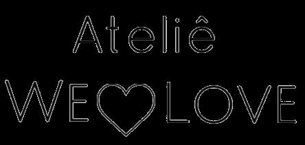 ATELIE WE LOVE
