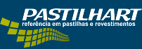 Pastilhart
