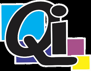 Qi Informática