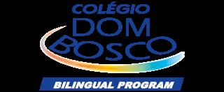 Papelaria Dom Bosco