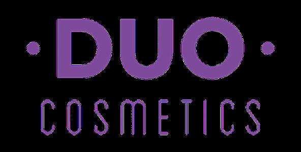 DUO COSMETICS