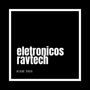 eletronicosravtech