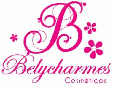 BelyCharmes Cosméticos
