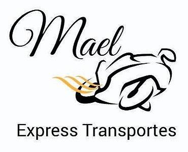 Mael Express Ttransportes