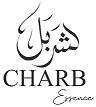 Charb Essence