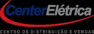 Center Eletrica