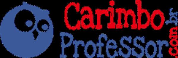 CarimboProfessor