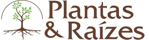Loja Plantas e Raízes