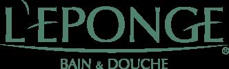 Leponge Bain & Douche