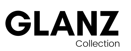 Glanz Collection