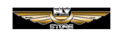 FlyStore