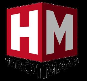 Herói Mania